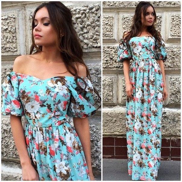 d1891cf77c0 Статьи - Летние платья